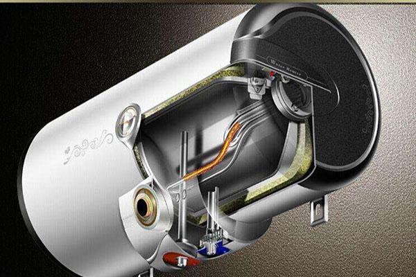神州热水器维修点